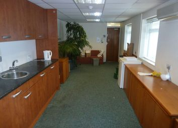 Thumbnail Office to let in Harris Way Off Windmill Road, Sunbury On Thames
