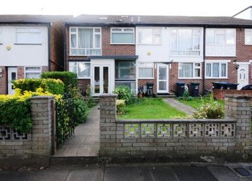 Thumbnail 5 bed property to rent in Trent Gardens, London