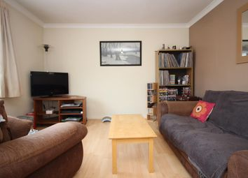 Thumbnail 2 bed flat to rent in Stoneleigh Avenue, Longbenton, Newcastle Upon Tyne