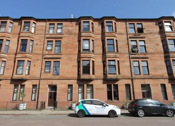 1 bed flat to rent in Uist Street, Govan, Glasgow G51