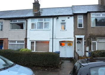 3 bed maisonette for sale in Victoria Road, Hendon NW4