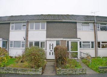 Thumbnail 2 bedroom property to rent in Pryors Green, Bognor Regis