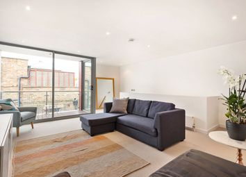 Thumbnail 2 bed mews house for sale in Hewer Street, North Kensington, London