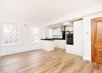 Thumbnail 2 bed flat for sale in Edgware Road, Hyde Park Estate