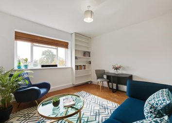 Thumbnail 2 bedroom flat for sale in Hartington Court, Lansdowne Way, London
