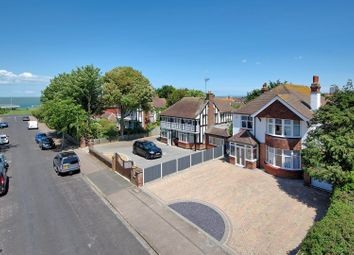 5 bed detached house for sale in Barnes Avenue, Westbrook, Margate CT9