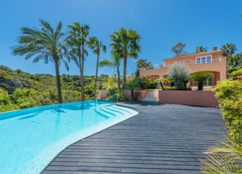 Thumbnail 5 bed villa for sale in Avenida De Paniagua S/N, Galerias Paniagua Local 21, 11310 Sotogrande, Cádiz, Spain