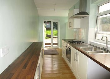 Thumbnail 2 bedroom property to rent in Bagnall Street, Golds Hill, West Bromwich