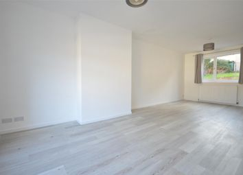 Thumbnail 3 bed semi-detached house to rent in Salisbury Road, Bath, Somerset