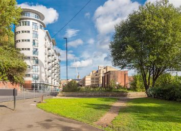 2 bed flat for sale in Hanover Mill, Quayside, Newcastle Upon Tyne NE1