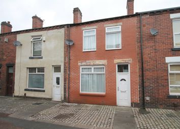Thumbnail 3 bedroom terraced house for sale in Alston Street, Great Lever, Bolton