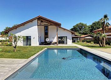 Thumbnail 6 bed villa for sale in Arcangues, Pyrénées Atlantiques, France