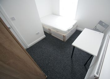 Thumbnail 3 bed terraced house for sale in Chandos Street, Coventry