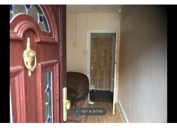 Thumbnail 2 bed terraced house to rent in Chatham Hill, Chatham