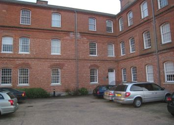 Thumbnail 2 bed flat to rent in Kingswood Place, Knowle, Fareham