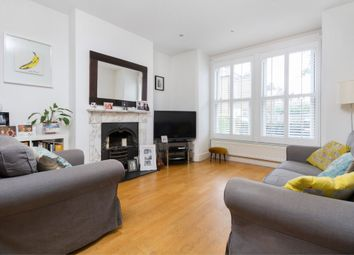 Thumbnail 2 bed terraced house for sale in Elsinore Road, London