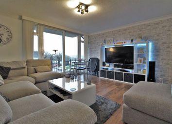 2 bed flat for sale in Leggfield Terrace, Hemel Hempstead HP1