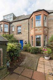 Thumbnail 1 bedroom flat for sale in Cramond Glebe Terrace, Edinburgh