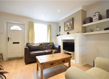 Thumbnail 2 bed property to rent in High Street, Bletchingley, Redhill
