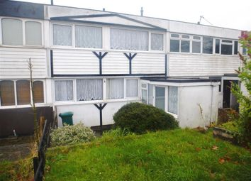 Thumbnail 3 bed property to rent in Craneberry Road, Birmingham