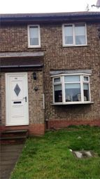 Thumbnail 3 bed terraced house to rent in Deerness Road, Deerness Park, Sunderland, Tyne And Wear