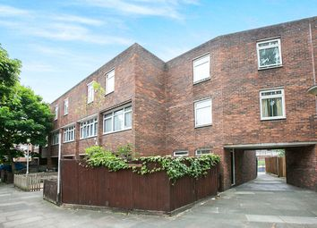 Thumbnail 3 bed property for sale in Passfield Path, Central Thamesmead, London