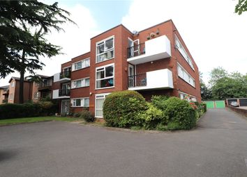 Thumbnail 3 bed flat for sale in Orion Court, 73 Albemarle Road, Beckenham