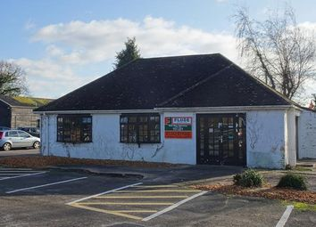 Thumbnail Retail premises to let in Drayton Waterside, Bognor Road, Chichester