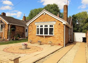 3 bed bungalow for sale in Longfellow Road, Straits, Lower Gornal DY3