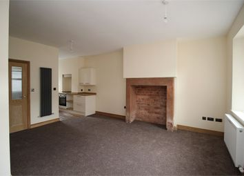 Thumbnail 3 bed end terrace house for sale in Main Street, Abbeytown, Wigton, Cumbria