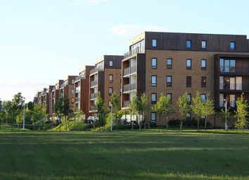 Thumbnail 2 bed flat for sale in City Point (Johnson Court), Kidbrook Village, Kidbrooke