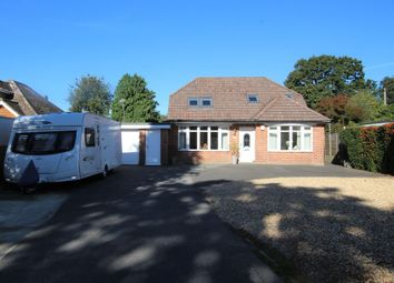Thumbnail 3 bed property for sale in Ringwood Road, Ferndown
