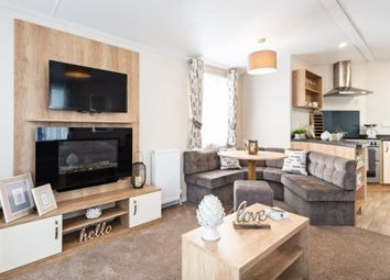 2 bed property for sale in Camelford PL32