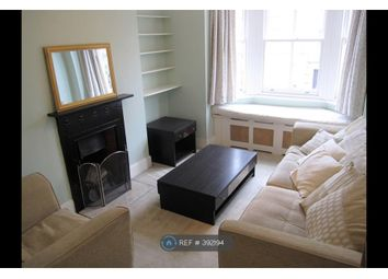 Thumbnail 2 bed flat to rent in Chester Way, London