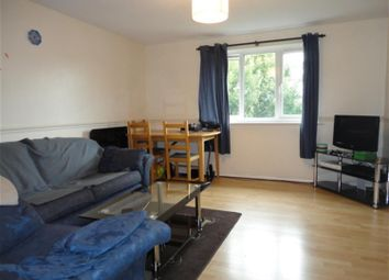 Thumbnail 2 bed flat for sale in Lowestoft Drive, Slough, Berkshire