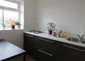 Thumbnail 2 bedroom flat to rent in Lowther Road, Dunstable