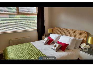 Thumbnail 1 bed flat to rent in Sandringham Mount, Leeds