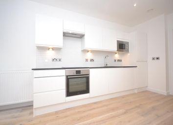 Thumbnail 1 bedroom flat to rent in Garrard House, Garrard Street