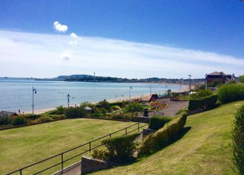 Thumbnail 7 bed town house for sale in Lennox Street, Weymouth