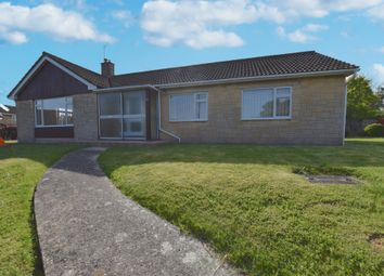 Thumbnail 4 bed bungalow for sale in Vicarage Street, Tintinhull