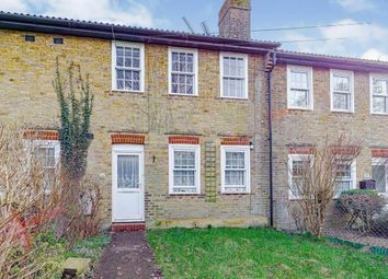 1 bed maisonette for sale in The Grove, Caterham, Surrey, . CR3