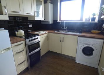2 bed flat for sale in Sunnymeade, Carlisle CA2