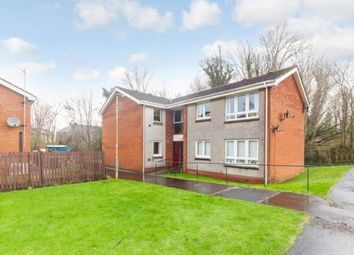Thumbnail 1 bed flat for sale in Ferry Road, Rosneath, Helensburgh