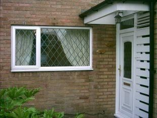 Thumbnail 3 bed terraced house to rent in Arundel Road, Coventry