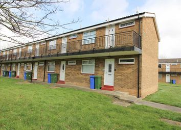 Thumbnail 1 bed flat for sale in Chirnside, Collingwood Grange, Cramlington