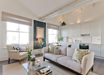 Thumbnail 2 bedroom flat for sale in Westbourne Park Road, London