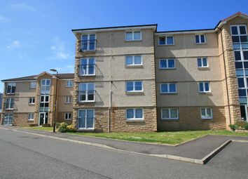2 bed flat for sale in Newlands Court, Bathgate EH48