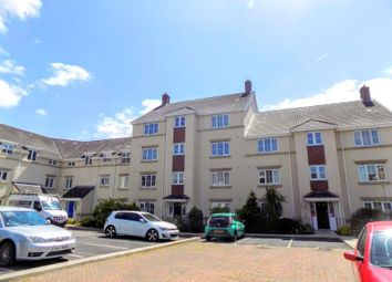 Thumbnail 2 bedroom flat to rent in Browsholme Court, Westhoughton