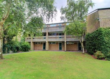 Thumbnail 1 bed flat to rent in Oliver Court, London Road