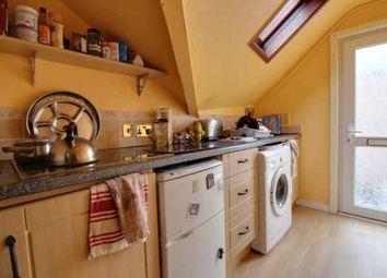 Thumbnail 1 bed flat for sale in Dalmorton Road, Wallasey, Merseyside